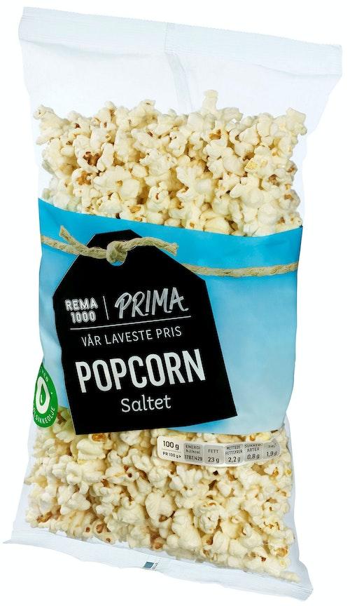Prima Prima Popcorn 100 g
