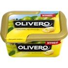 Olivero Smør- Og Olivenolje