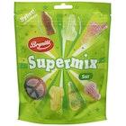 Supermix Sur