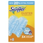 Swiffer Duster Refill 9-pack
