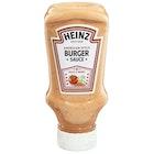American Hamburger Sauce