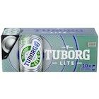 Tuborg Lite