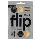 Dent Flip Licorice & Caramel