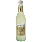 Fever-Tree Ginger Beer Mixer