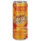 Nocco Blood Orange Del Sol