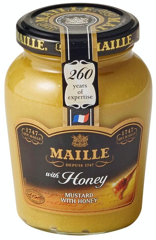 Maille Honey Dijon Sennep 230 g