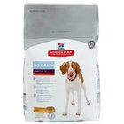 Science Plan Canine No Grain Chicken