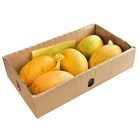 Pakistansk Mango, Ekstra Søt