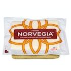 Norvegia Fyldig