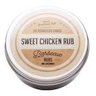 Sweet Chicken Rub