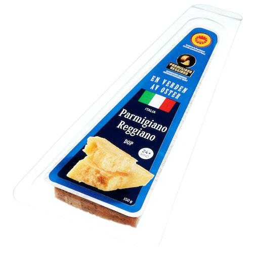 REMA 1000 Parmigiano Reggiano 150 g