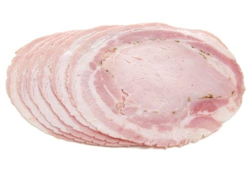 Strøm-Larsen Porchetta Med Urter 150 g