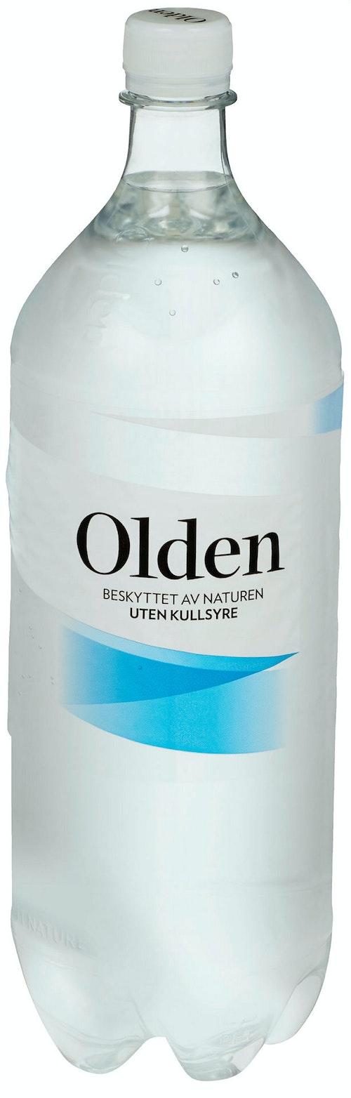 Olden Olden Stillvann 1,5 l