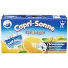 Capri Sonne Appelsin