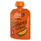 Mango Mango