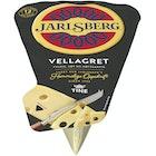 Jarlsberg Vellagret