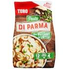 Pasta Di Parma Familie