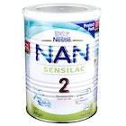 Nan 2 Sensilac