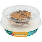 Hummus Snackpack