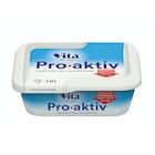 Vita Pro Aktiv