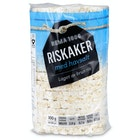 Riskaker