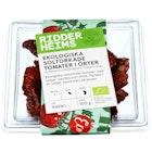 Økologiske Soltørkede Tomater