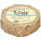 Fransk Brie