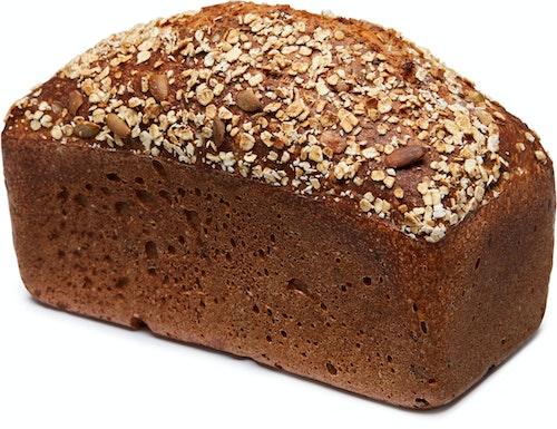 Brødverket Nybakt Økologisk Speltbrød 770 g