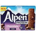 Alpen Bar Protein