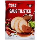 Saus til Stek