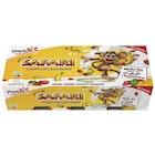 Yoplait Safari Apeyoghurt