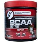 BCAA Cola Kosttilskudd