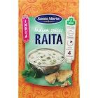 Raita Spice Mix
