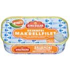 Skinnfri Makrell Chili