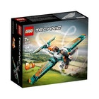 LEGO Technic Konkurransefly