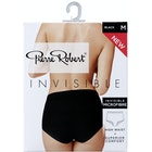 Micro High Waist Invisible Truse