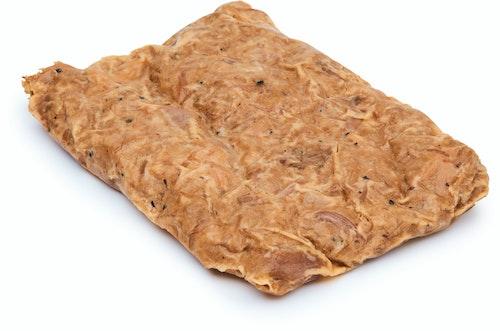 Stølsvidda Sprengt Fjellgris Pulled Pork, 380 g