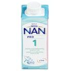 NAN Pro 1 Fra Fødsel
