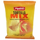 Tortilla Mix