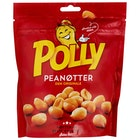 Polly Peanøtter