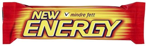 Nidar New Energy 45 g