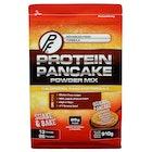 Proteinpannekake Mix