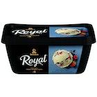 Royal Skogsbær & Sjokolade