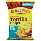 Tortillachips Sea Salt