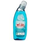 Wc-Gel