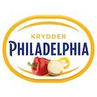 Philadelphia Krydder
