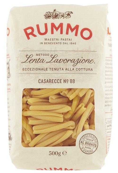 Rummo Caserecce 500 g