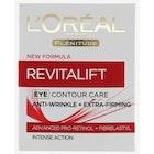 Revitalift Eye Cream