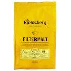 Original Filtermalt Kaffe