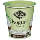 Kogurt Naturell